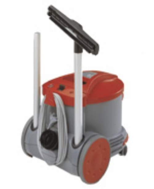 Easy Clean støvsugere