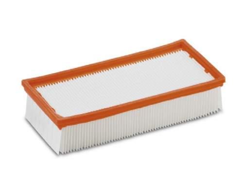 salg af Fladfilter polyester, Kärcher NT65/2