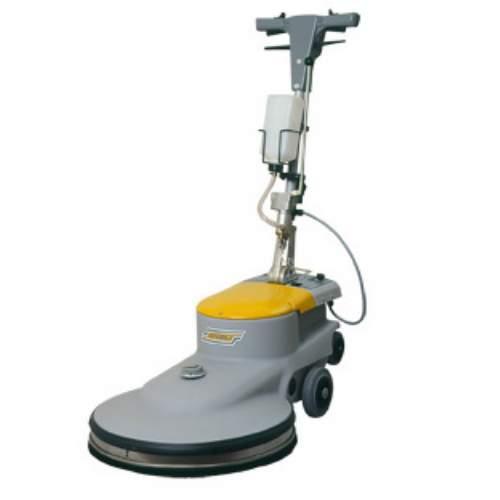 cleanig machine
