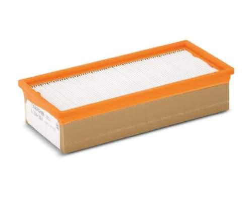 salg af HEPA filter, Kärcher NT65/2