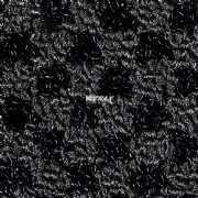 salg af Notrax måtte, Preference koksgrå, 90 x 150 cm.