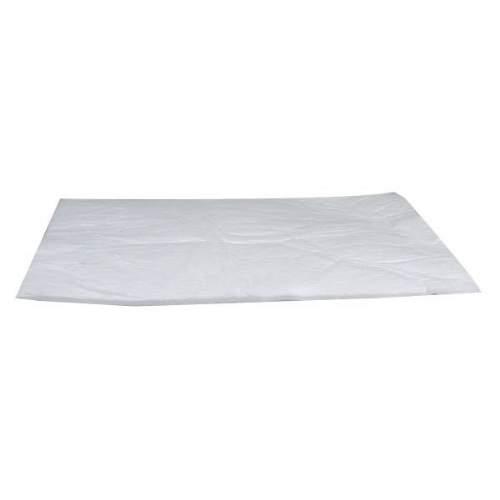 salg af Oliemåtte grå, 40 x 50 cm. 100 stk.