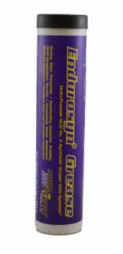 salg af Royal Purple Universal fedt 411 g.