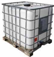 salg af Saltsyre 30%, 1150 kg.