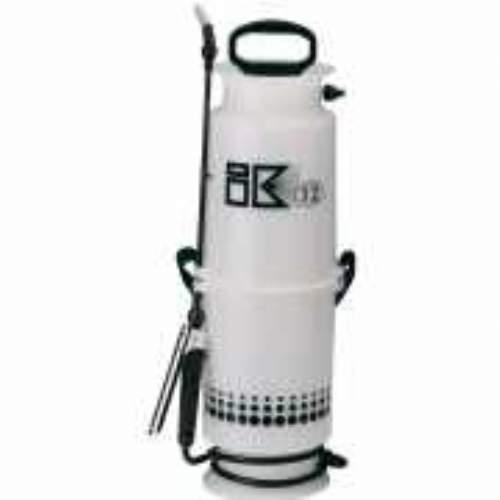 Sprayflaske/Pumper/taphaner