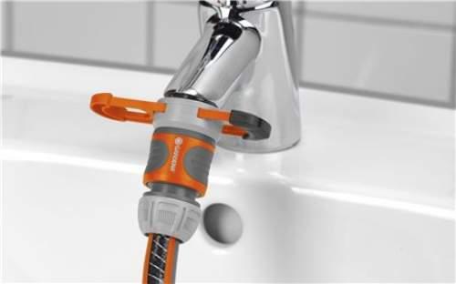 Spraywash tilbehør