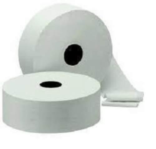 Toiletpapir Jumbo