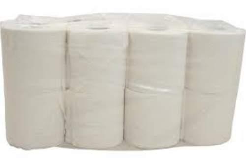 Toiletpapir små