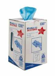 salg af Wypal 8380 X60 i multiboks 150 ark
